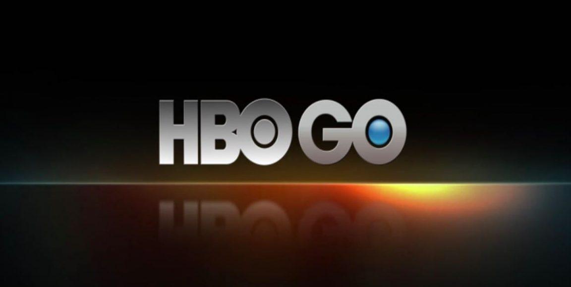 Ile trzeba zapłacić za dostęp do filmów i serialni na HBO GO?