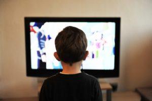 Jaka jest przyszłość telewizji online?