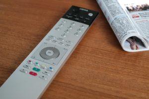 Seans za pośrednictwem legalnych serwisów VOD